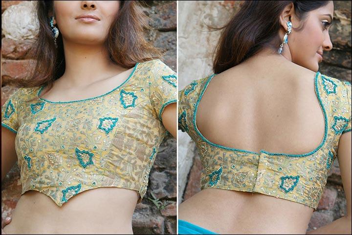 blouse-design-15