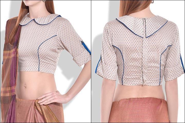 blouse-design-16