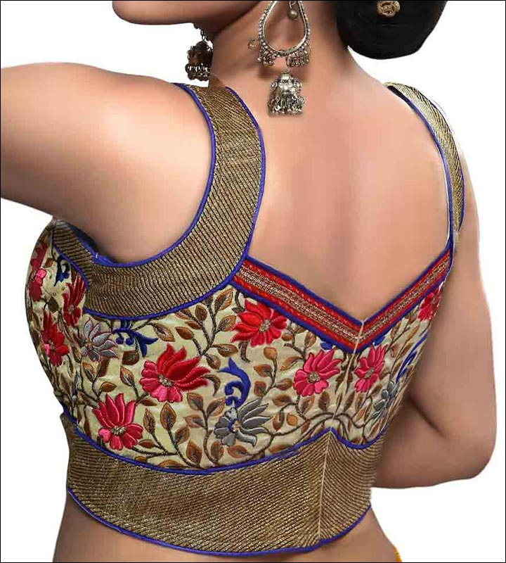 blouse-design-17
