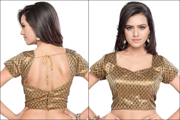 blouse-design-18