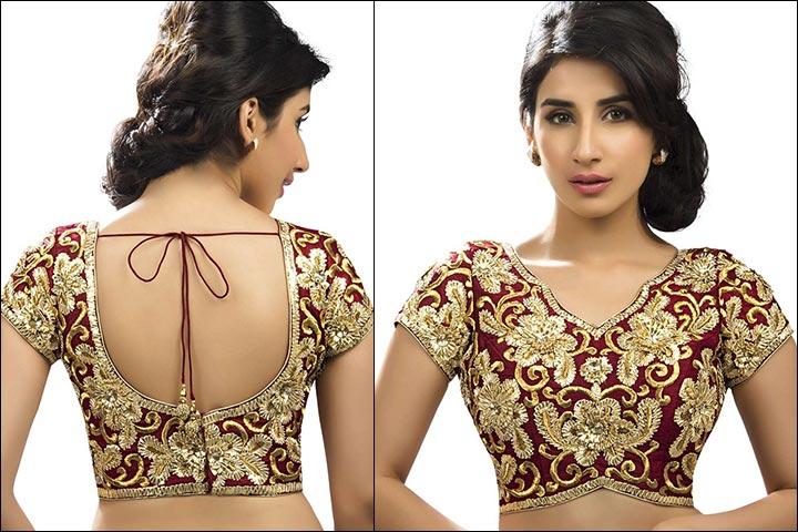 blouse-design-22