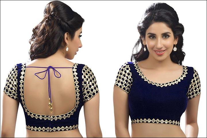 blouse-design-24