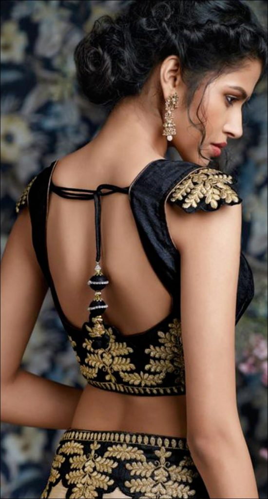 blouse-design-46