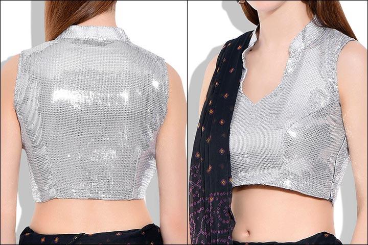 blouse-design-8