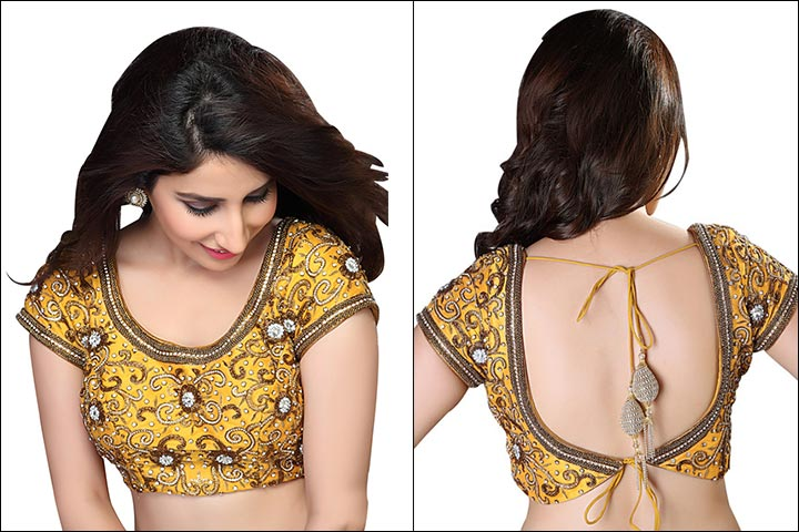 blouse-design-9