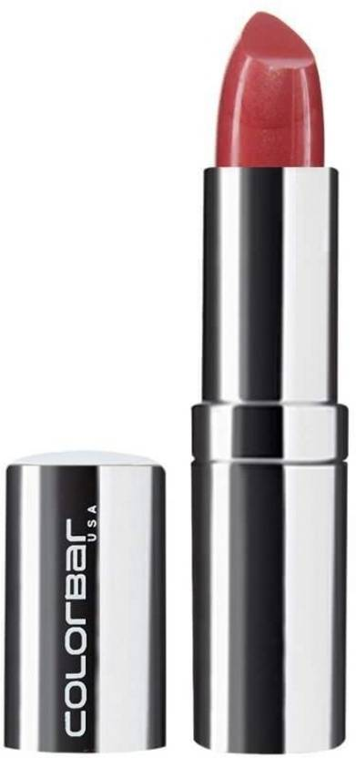colorbar-4-2-peach-crush-59-velvet-matte-lipstick-original-imadum99pe3p8vtd