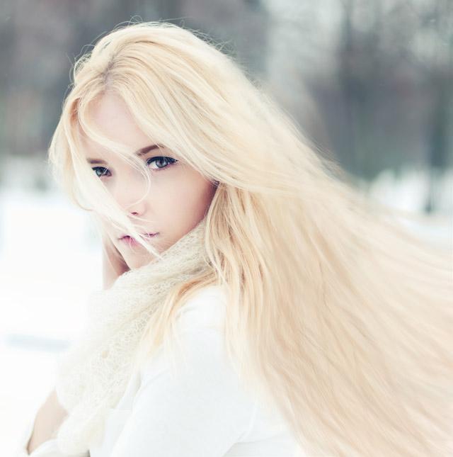 dry-winter-hair