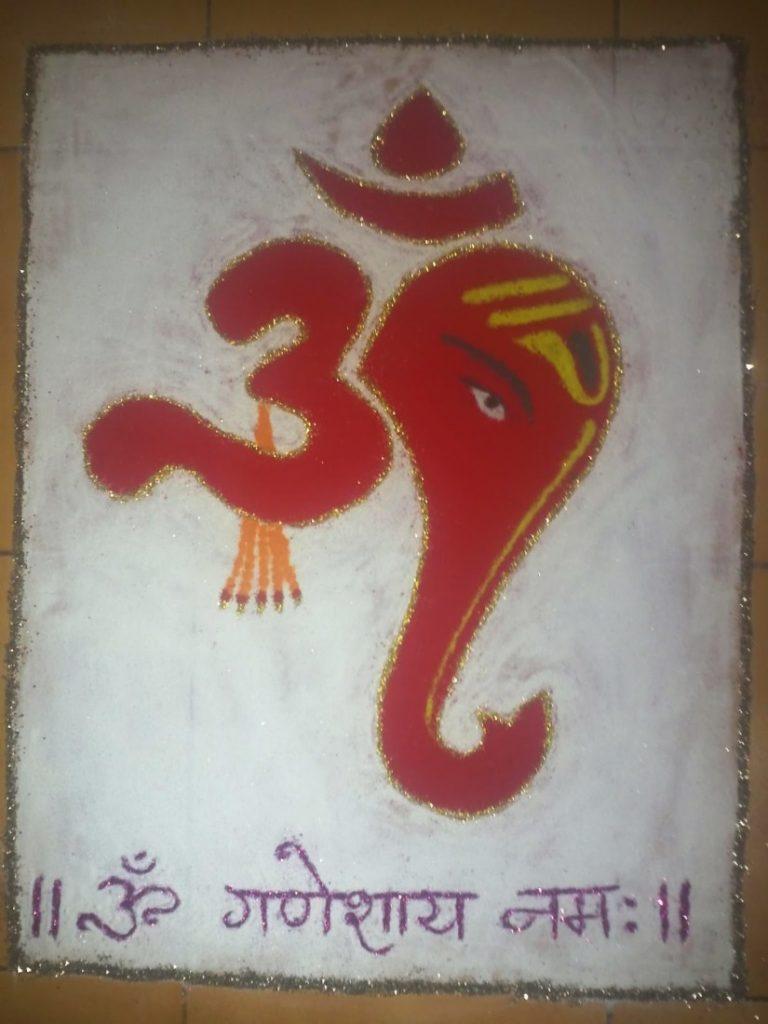 ganesh-rangoli-30
