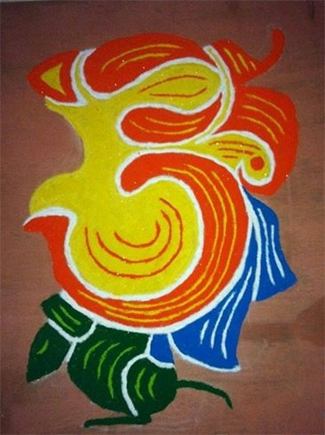 ganesh-rangoli-33