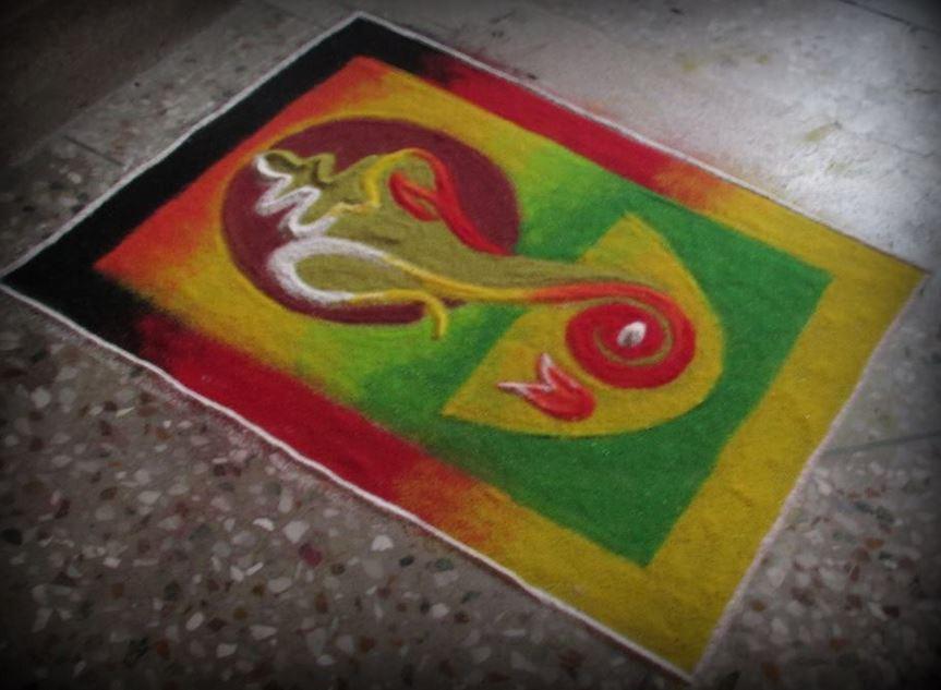 ganesh-rangoli-36