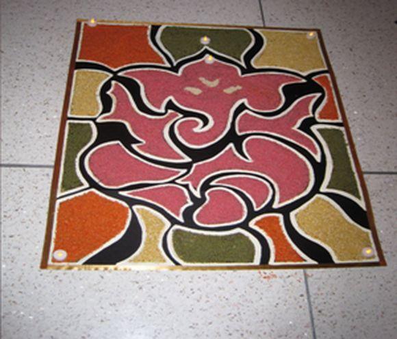 ganesh-rangoli-6