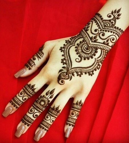 henna-mehndi-tattoo-design-16