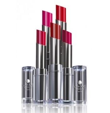 lakme-absolute-sculpt-matte-lipstick