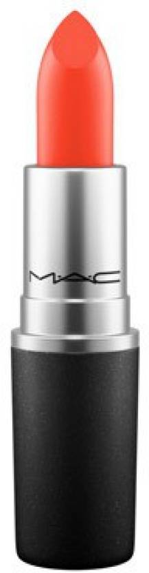 mac-3-matte-lipstick-original-imaedw37q7auvneg