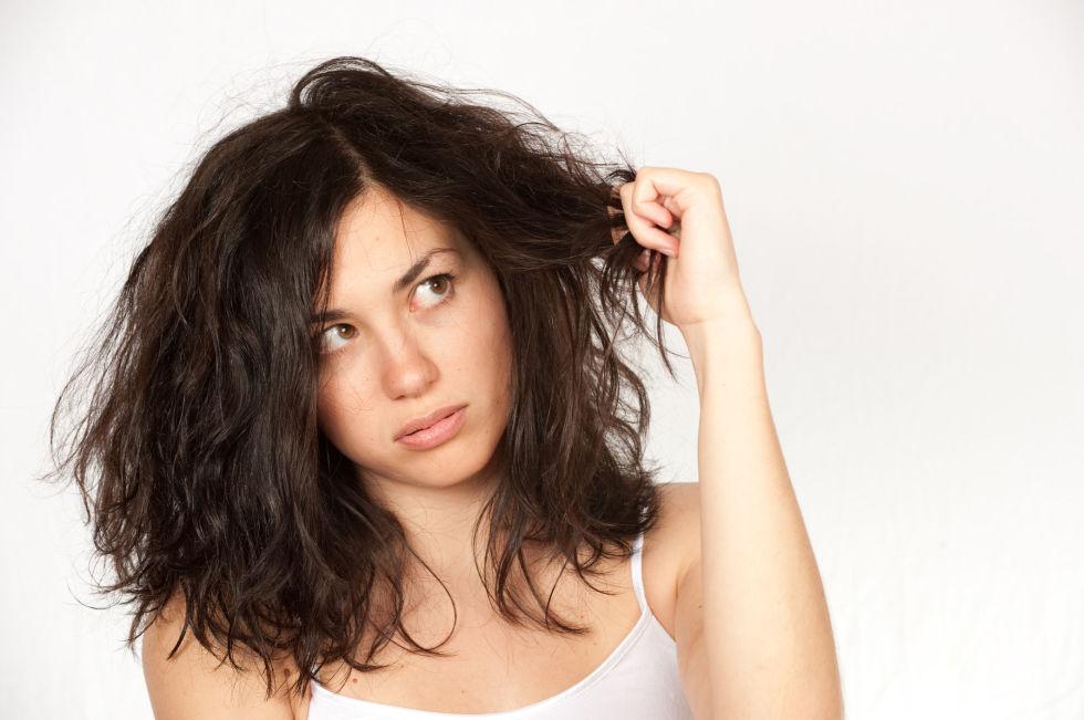 winter-hair-1