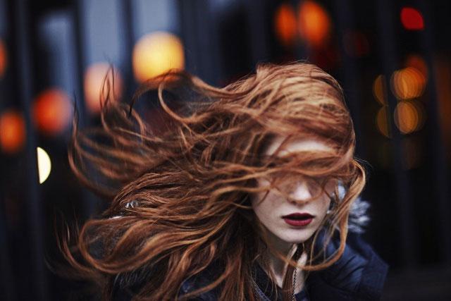 winter-hair