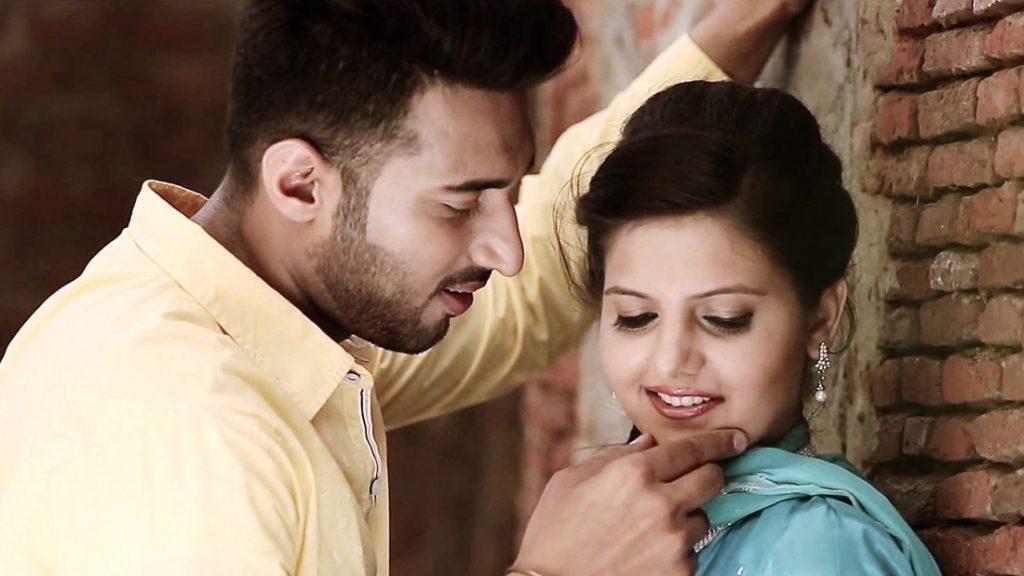 shy-punjabi-couple-wallpaper-11100