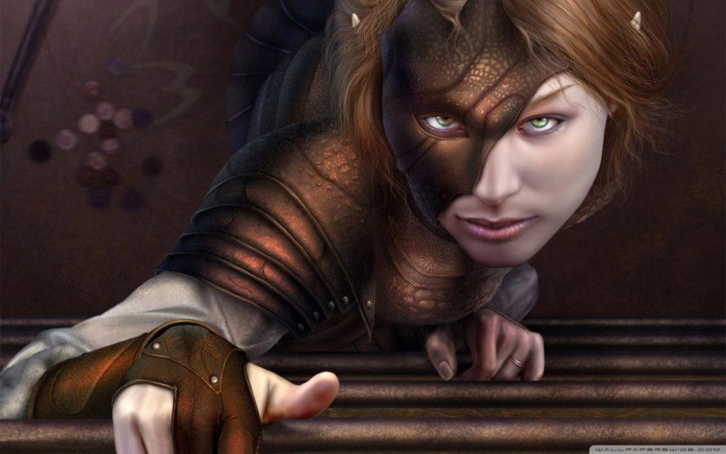 fantasy_girl_71-wallpaper-1152x720