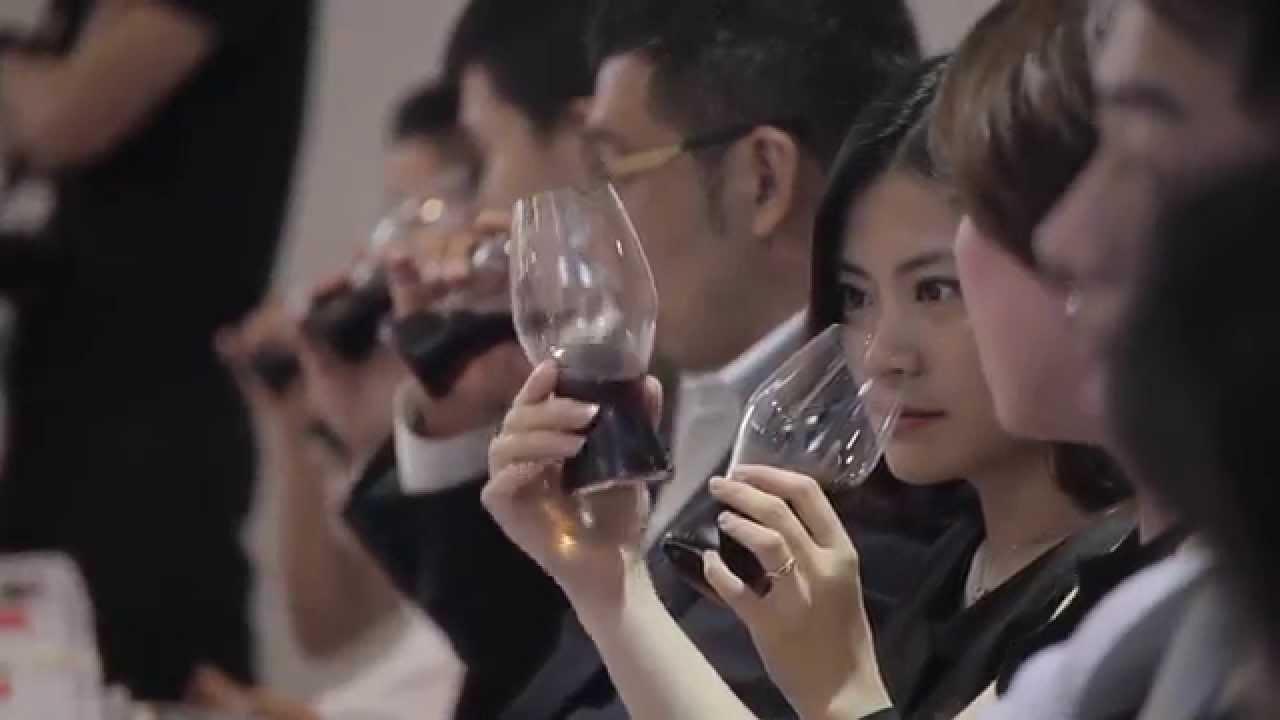 wine-in-china