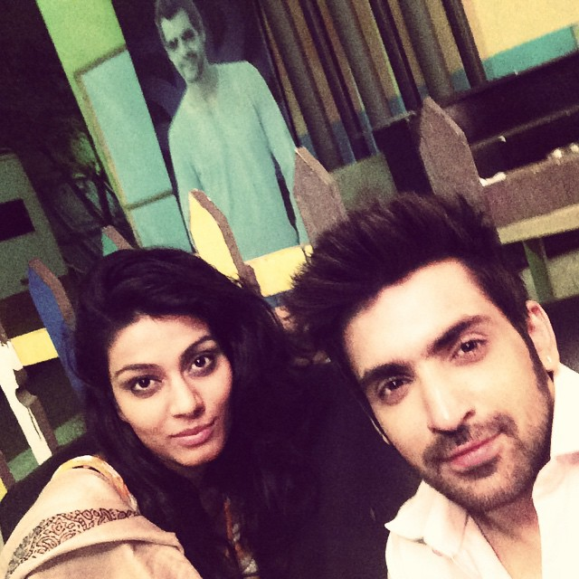 charu mehra dating websites Boyfriend kunal karan kapoor was also there with arjit taneja, also kumkum bhagya alumna and meri aashiqui tum se hi's charu mehra.