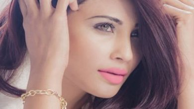 Daisy-Shah