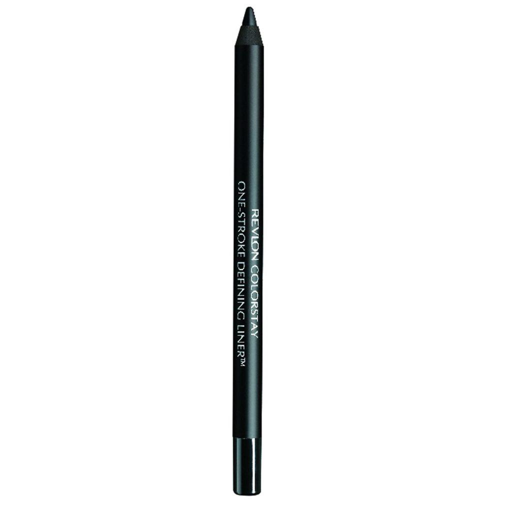 Revlon Colorstay Pencil