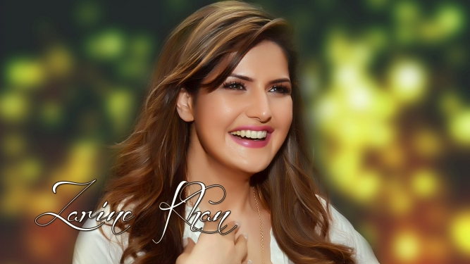 zarine khan wikizarine khan film, zarine khan mahi ve, zarine khan picture, zarine khan full movies, zarine khan instagram, zarine khan биография, zarine khan wikipedia, zarine khan and katrina kaif, zarine khan diet plan, zarine khan chikni chameli, zarine khan youtube, zarine khan, zarine khan wiki, zarine khan facebook, zarine khan husband, zarine khan hd photo, zarine khan hd wallpapers, zarine khan hot pics, zarine khan hd images, zarine khan bikini