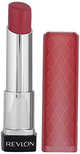 Revlon Color Burst Lip Butter, Berry Smoothie