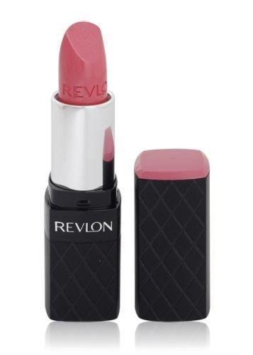 Revlon Color Burst Lipcolor, Carnation