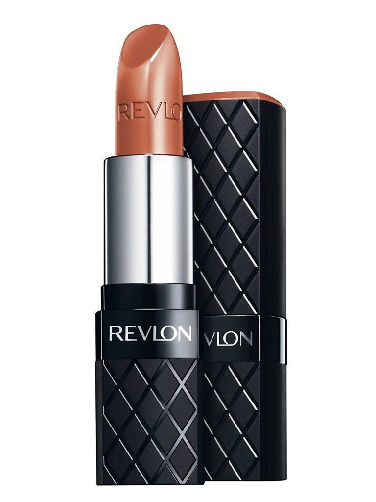 Revlon ColorBurst Lipstick, Blush
