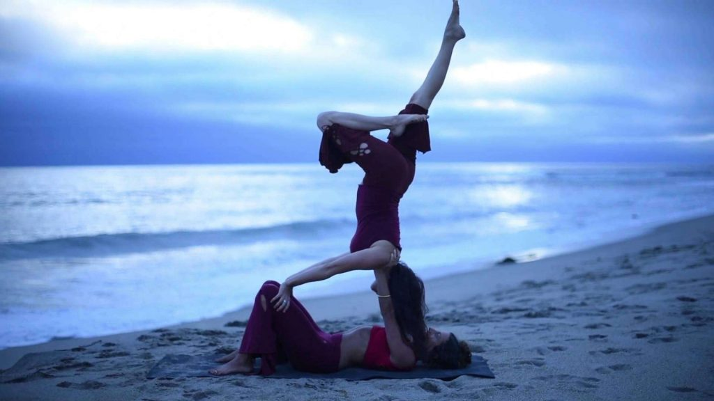 origin techniques and practice of yoga The book is more practice oriented aligning with the  variation in techniques  the origin of yoga is obscure,.