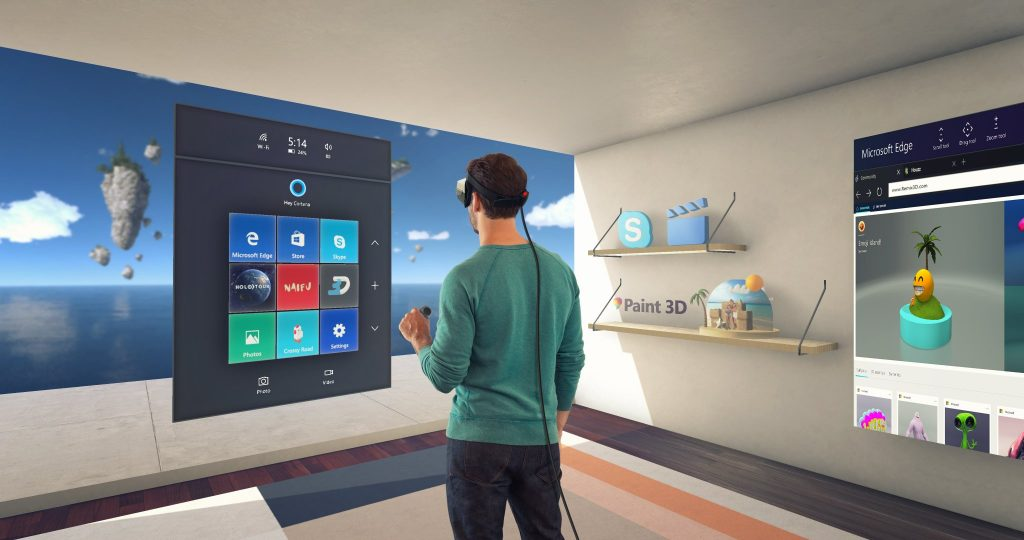 windows-10-vr-headset