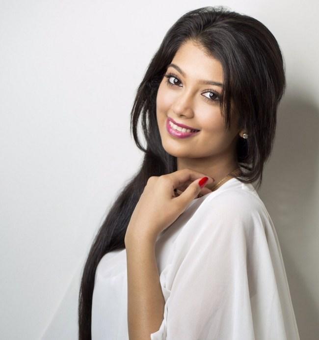 digangana suryavanshi hair - photo #24