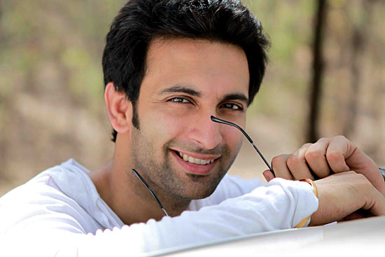 Image result for nandish sandhu