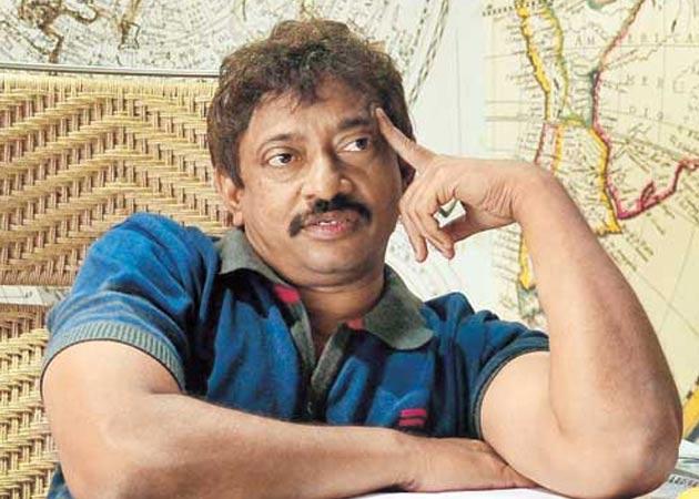 Ram Gopal Varma Ram Gopal Varma Height Weight Age Affairs Wife Bio More