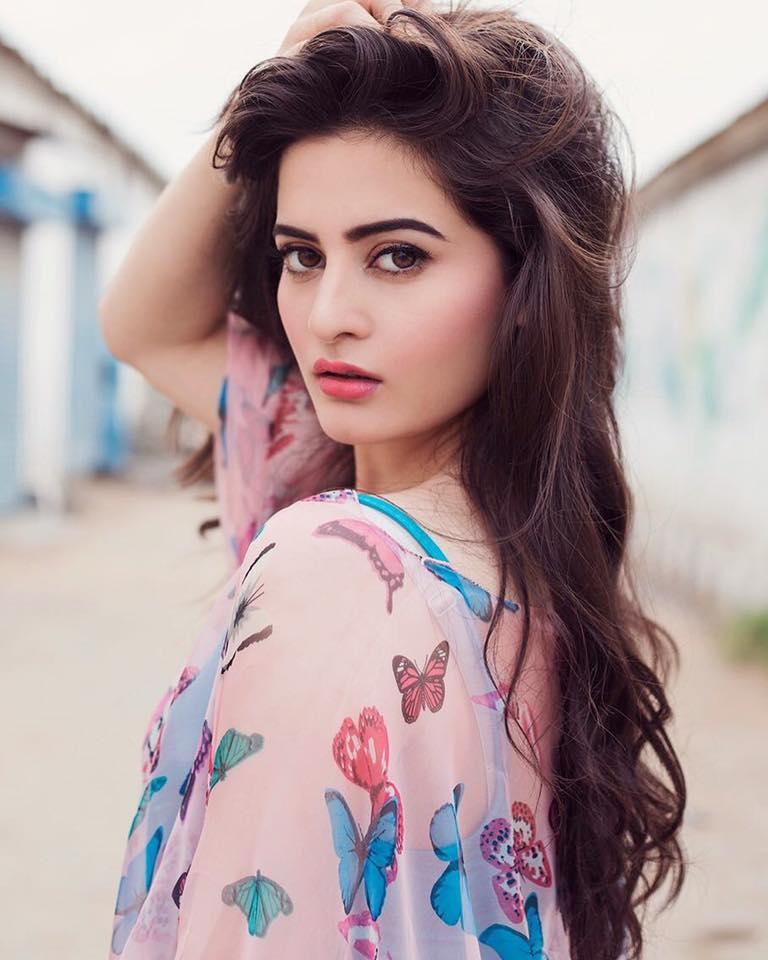 Fashion tv pakistan hot 39