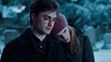 Photo of 32 Ways Harry Potter Taught Us the Magic of Love