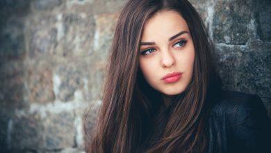 Photo of 8 Reasons Why Smart, Beautiful Women Are Still Single