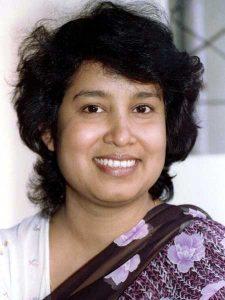 6 taslima_nasreen