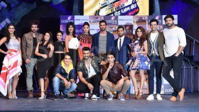 Photo of 'Khatron Ke Khiladi 7': Arjun Kapoor is the new host, Sidharth, Jay, Faisal among contestants
