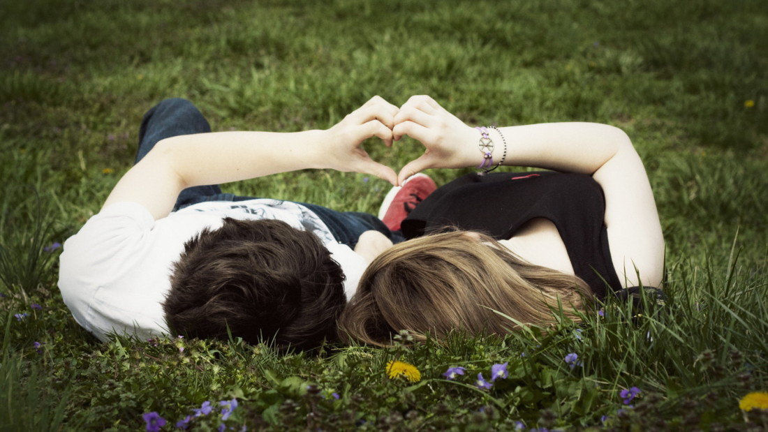 Love-Couples-Wallpaper life and lesson
