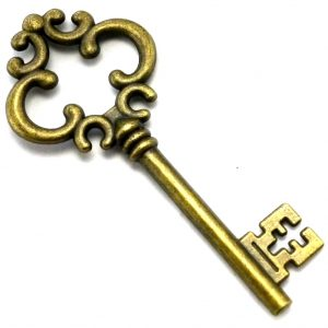 antique-key-clip-art- life and lesson