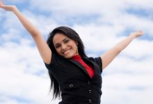 Photo of They Get What They Want: 8 Hidden Truths about Confident Women