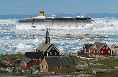 Photo of 10 best boat journeys