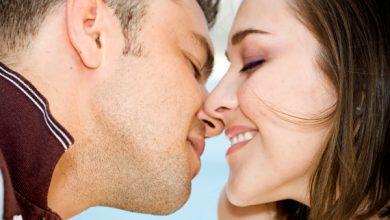 Photo of 5 Kisses Everyone Should Master