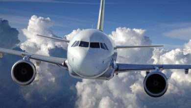 Photo of Aircraft – Dreams Interpretation