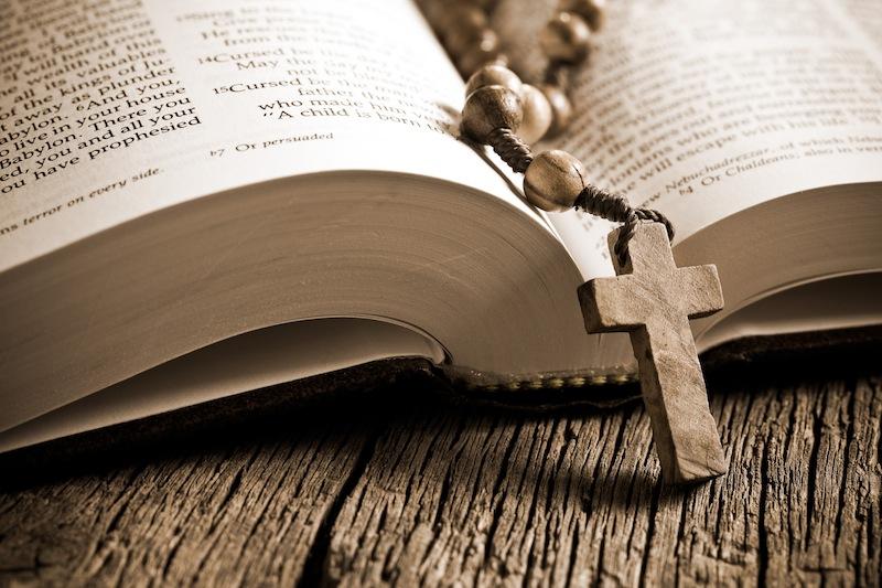 Bible Dreams Life N Lesson
