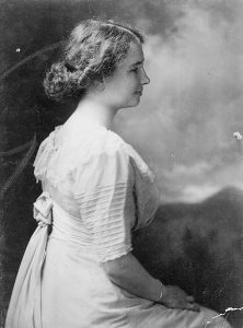 Helen Keller 24 life and lesson