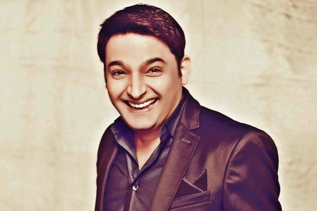 Kapil-Sharma-Photo