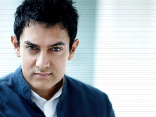 aamir-khan-wallpapers